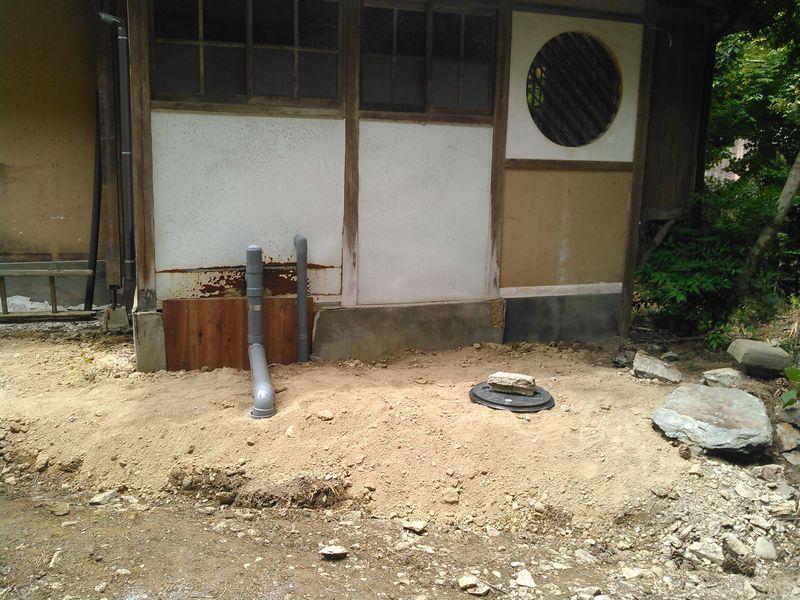 2016-06gaibu2