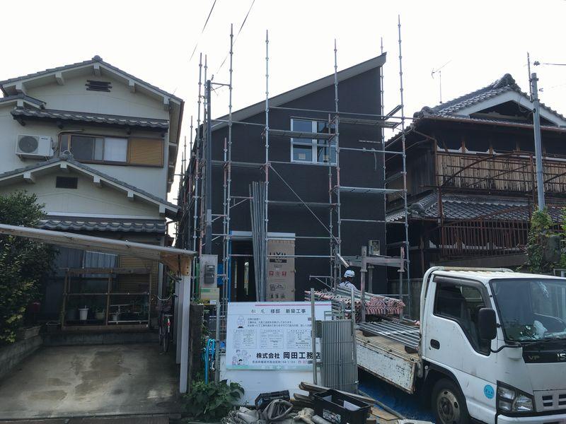 ashiba201608