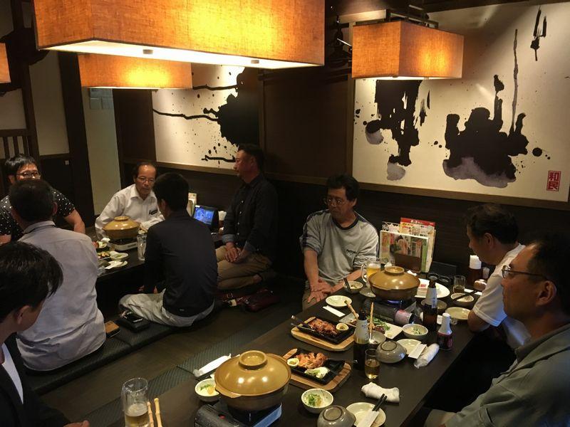 2017-06-02 konshin1