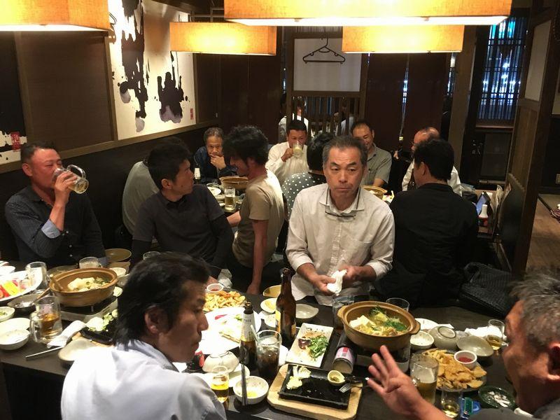2017-06-02 konshin2